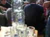 birre-delloktoberfest