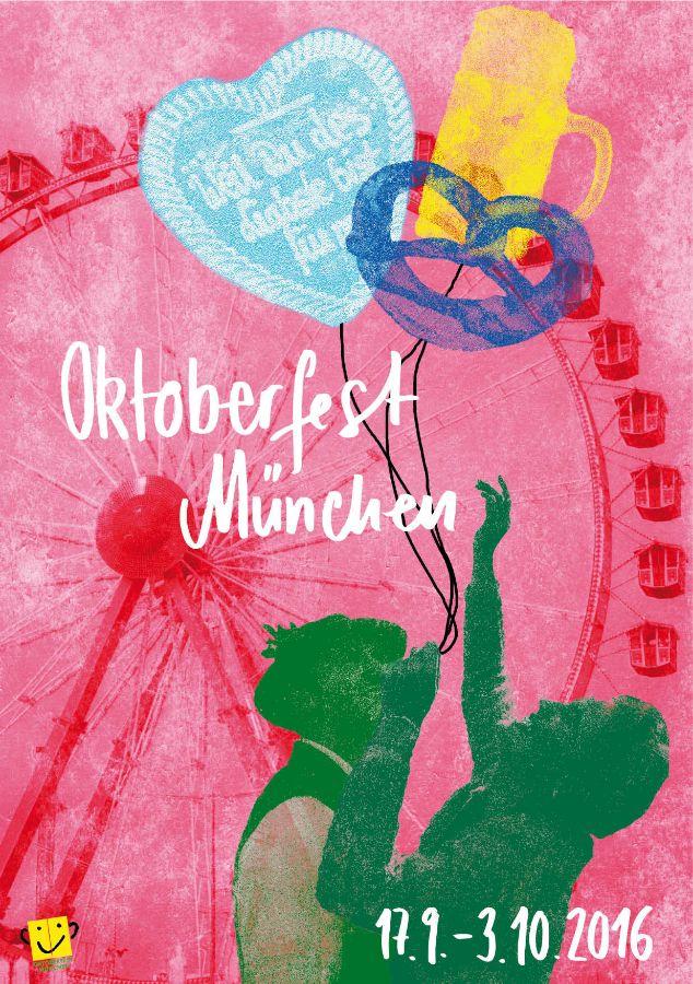 LogoOktoberfest2016