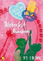 LogoOktoberfest2016MINI