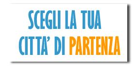 CittaDiPartenza6
