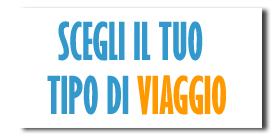 ProgrammaDiViaggio6