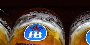 HB_Beer