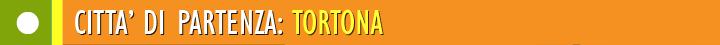 TORTONA