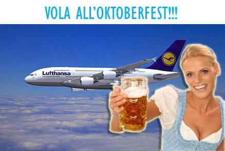 VolaAllOktoberfest