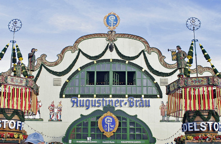 augustiner_stand