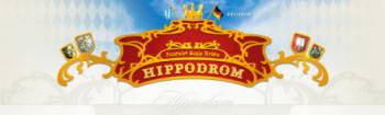 hippodrom_en