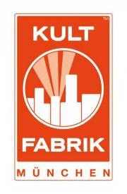 Kultfabrik_Muenchen_Logo