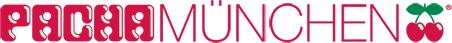 pacha-muenchen-logo