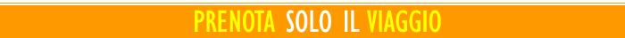 SoloViaggio