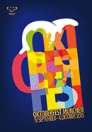 Logo Oktoberfest 2015